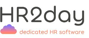HR2day™