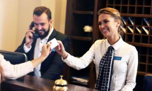 Hospitality & HR2day