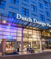 Dutch Design Hotel