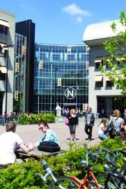 Buas Campus