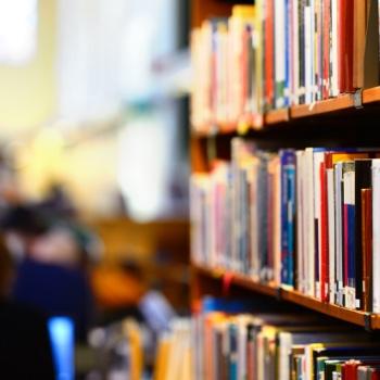 Bibliotheek Midden Brabant klantcase