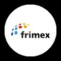 Frimex logo