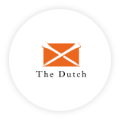Logo The Dutch