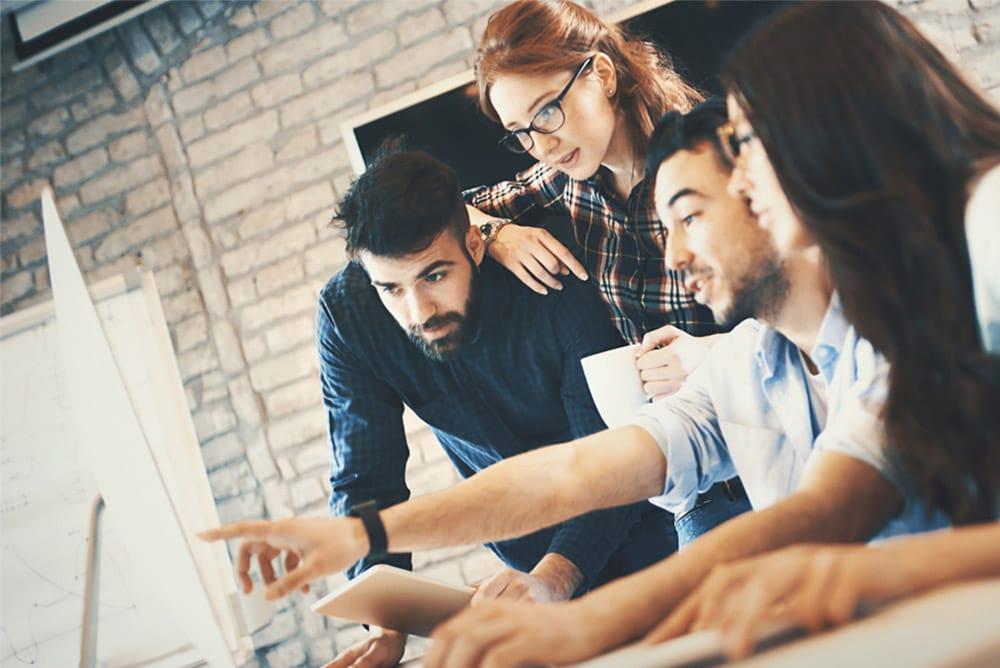Drie tips voor succesvolle invoering van flexibele arbeidsvoorwaarden