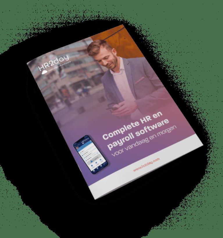 Download HR2day brochure