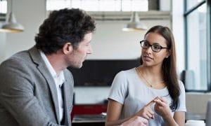 4 tips voor een goed beoordelingsgesprek
