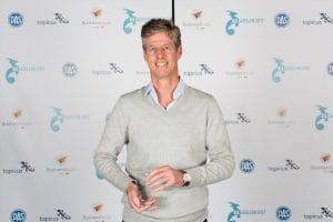 Gazelle Award