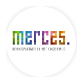 logo Merces