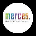 logo Merces