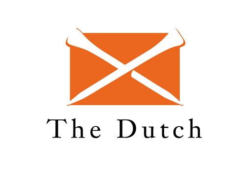 Golfclub The Dutch