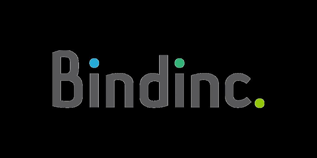 Bindinc