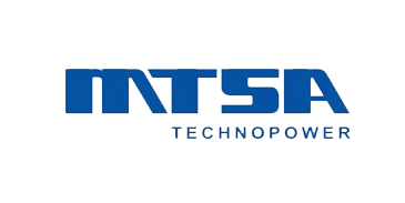MTSA Technopower