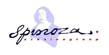 Spinoza Onderwijsgroep