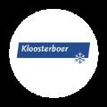 Kloosterboer logo