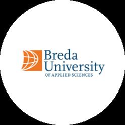 breada university