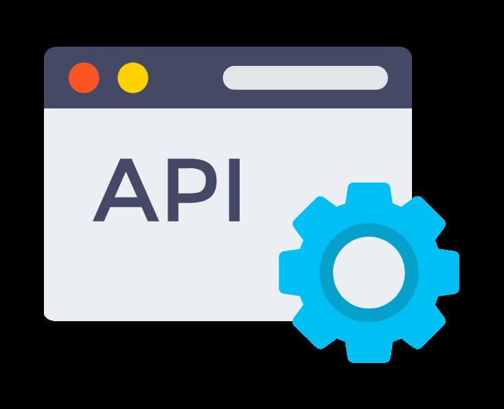 HR2day API