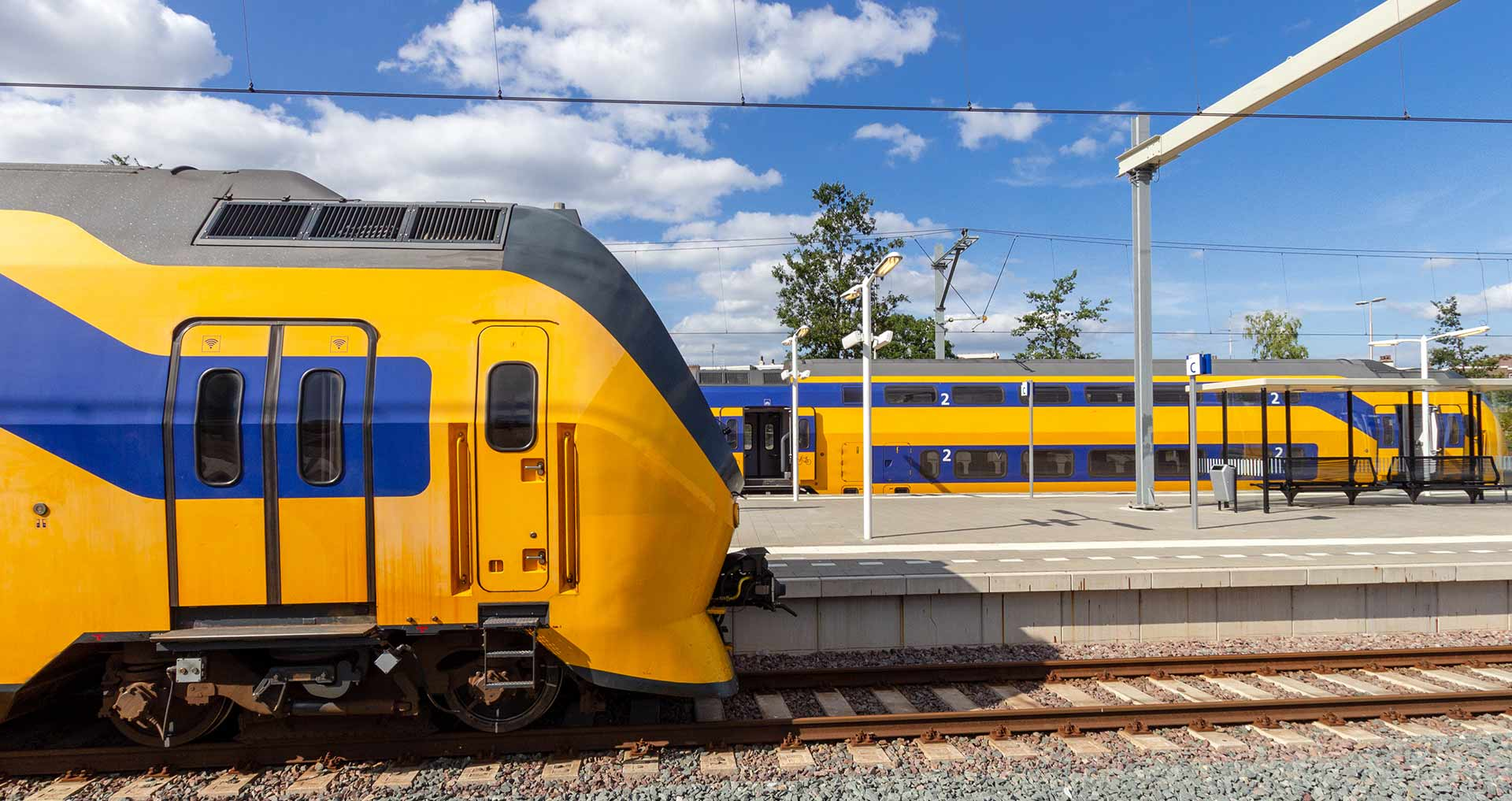 header_case_rail_ov