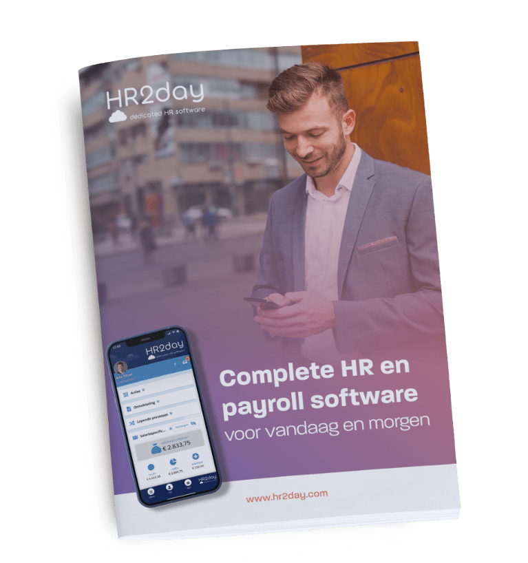 HR2day brochure